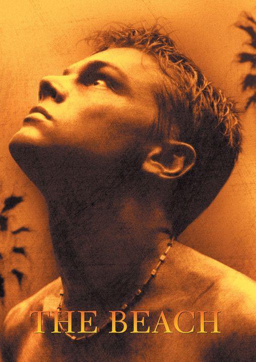 Der Rucksack-Tourist Richard (Leonardo DiCaprio) glaubt, den Himmel auf Erden erreicht zu haben, muss aber schnell feststellen, dass er sich getäus... - Bildquelle: 2011 Twentieth Century Fox Film Corporation. All rights reserved.
