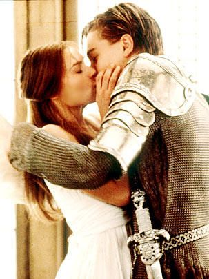 Platz 12: Romeo + Julia - Bildquelle: dpa