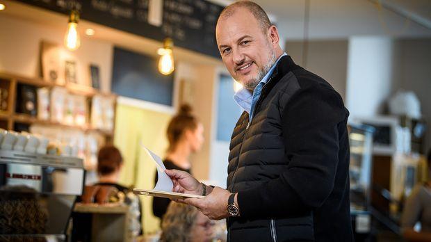 Rosins Restaurants Ganze Folgen