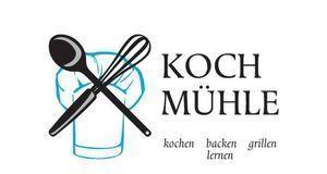 Kochmuehle-Logo