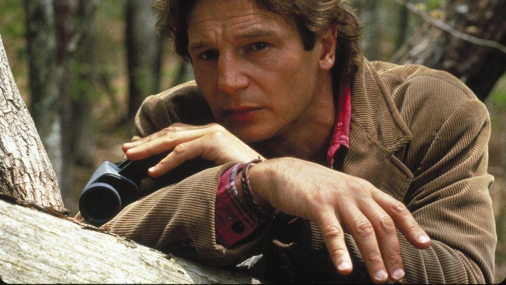 Nell - Bildquelle: 1994 TWENTIETH CENTURY FOX FILM CORPORATION All Rights Reserved.