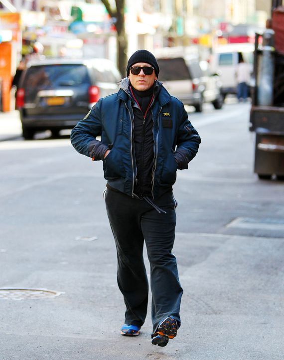 Daniel-Craig-130315-WENN - Bildquelle: WENN.com