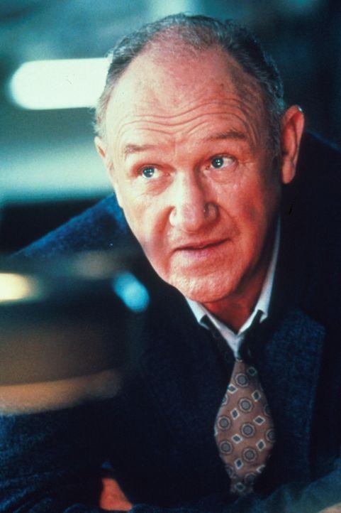 Als der alternde Gangster Joe Moore (Gene Hackman) in der Ausübung eines Diebstahls einen fatalen Fehler begeht, will er seinen Job an den Nagel h - Bildquelle: Francise Productions