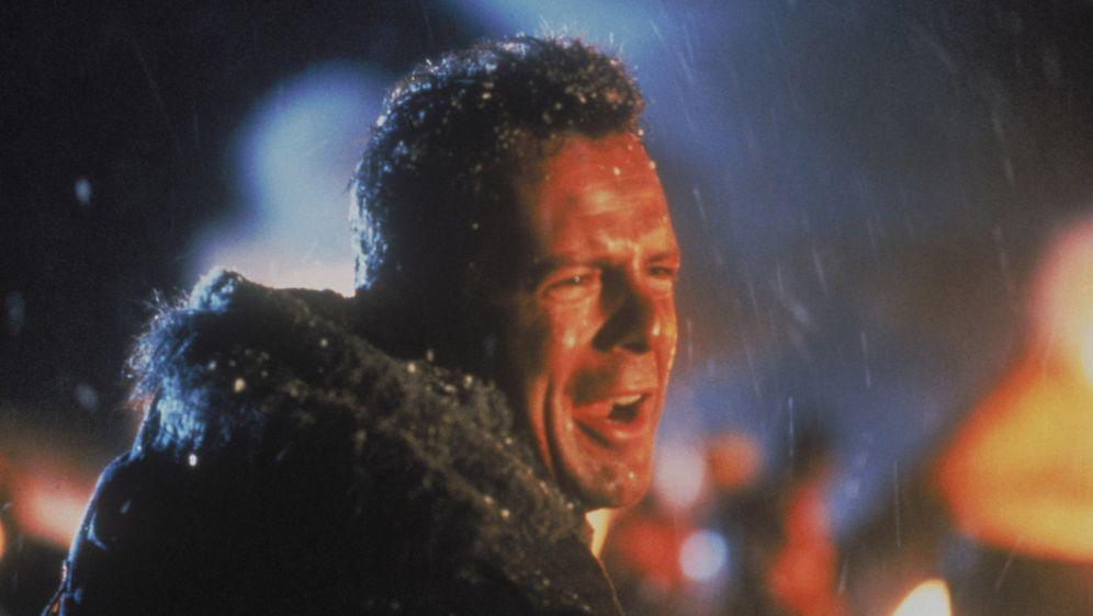Stirb langsam 2 - Bildquelle: 1990 Twentieth Century Fox Film Corporation.  All rights reserved.