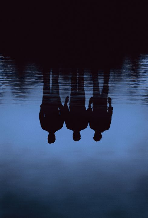 Mystic River - Bildquelle: Warner Bros. Pictures