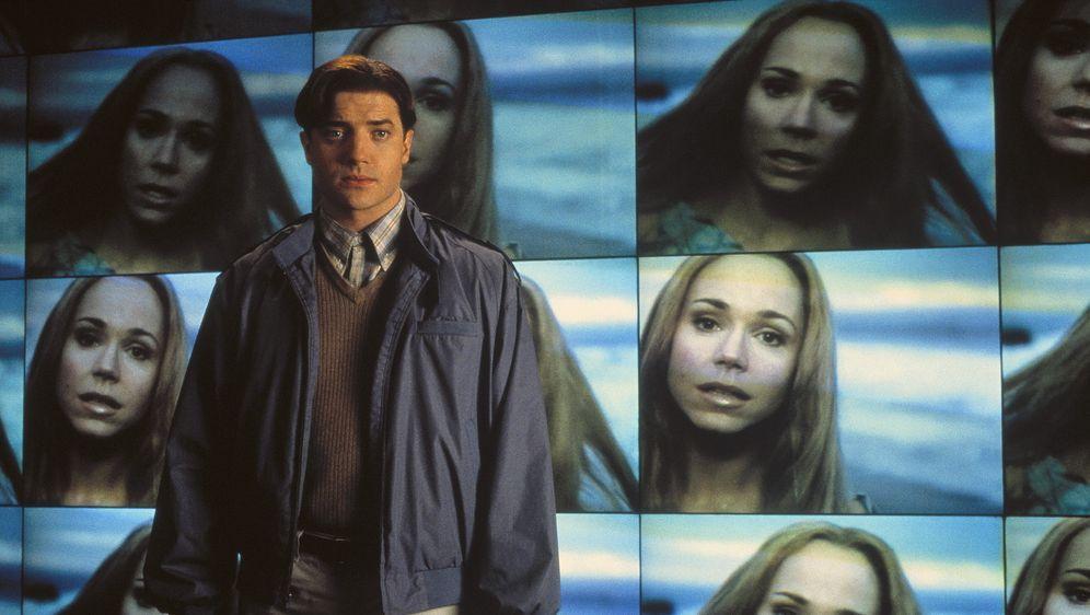 Teuflisch - Bildquelle: The 20th Century Fox Film Corporation
