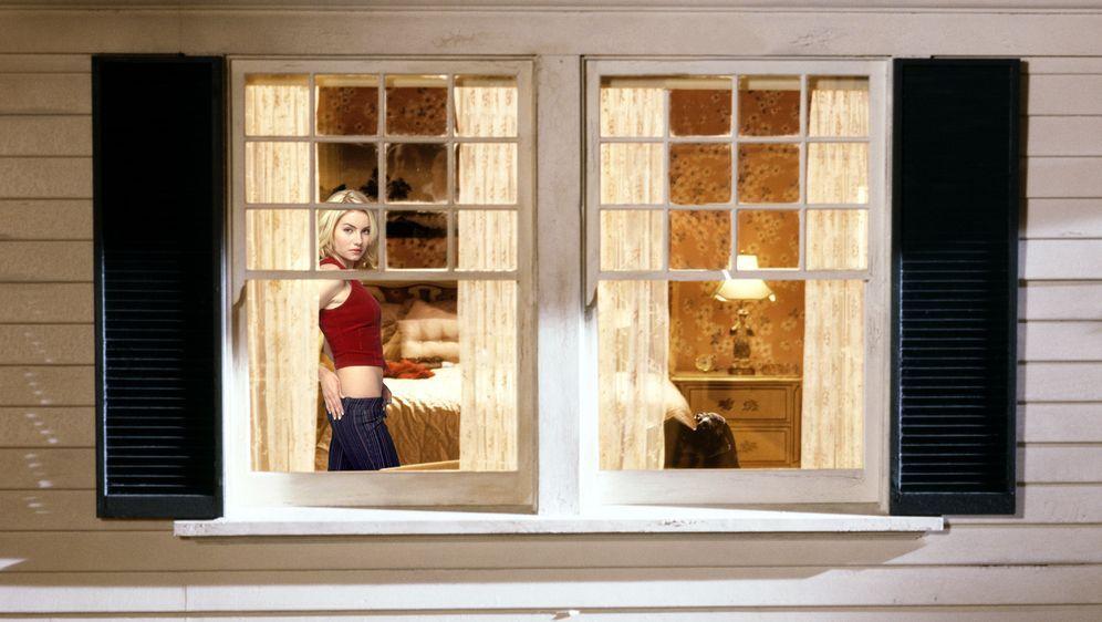 The Girl Next Door - Bildquelle: 2004 by Epsilon Motion Pictures