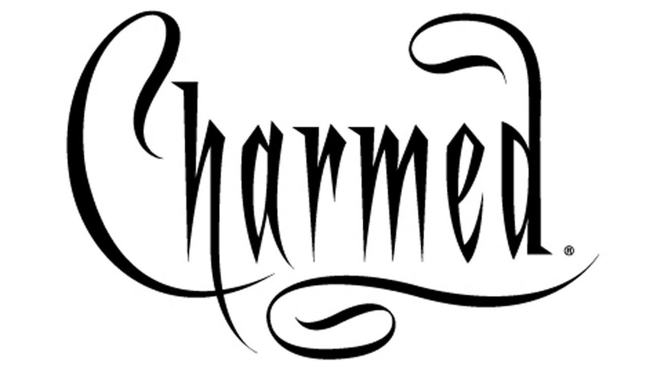 charmed-logo3-paramount-pictures 1333 x 750