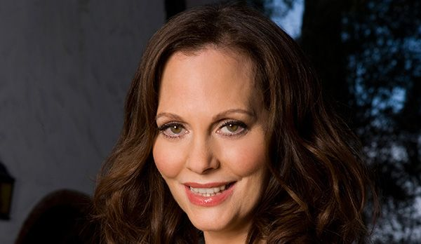 In Plain Sight: Lesley Ann Warren - Bildquelle: USA Network