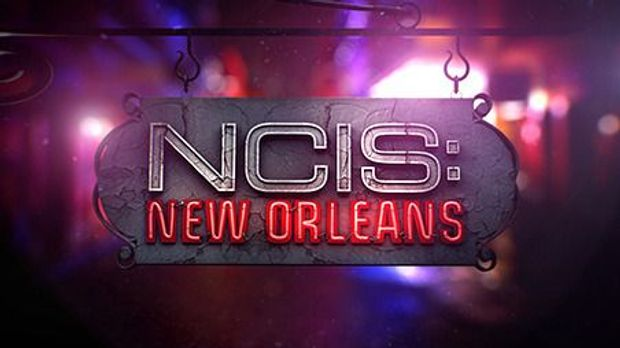 Navy Cis New Orleans Bs