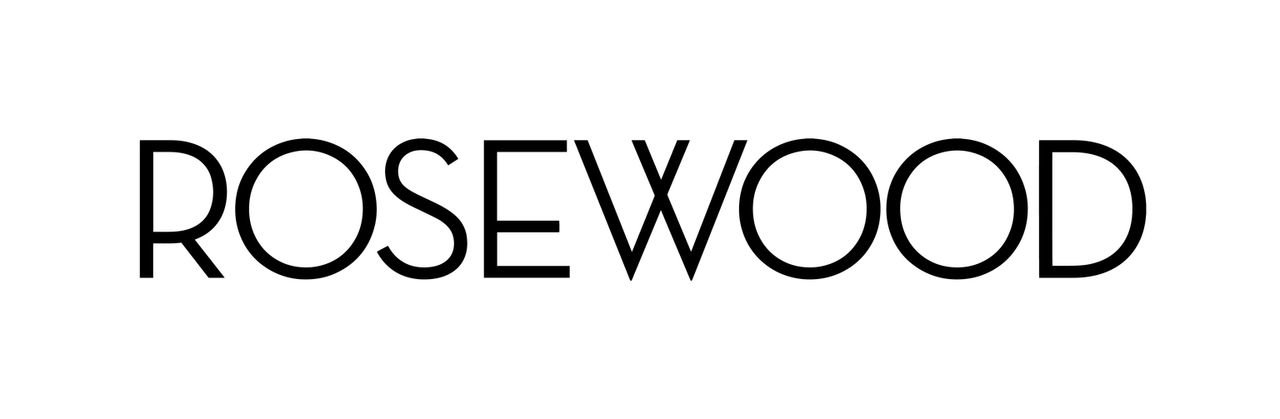 Rosewood - Logo - Bildquelle: 2015-2016 Fox and its related entities.  All rights reserved.