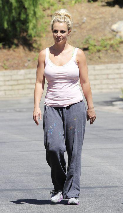 Britney-Spears-130816-WENN-com - Bildquelle: WENN.com