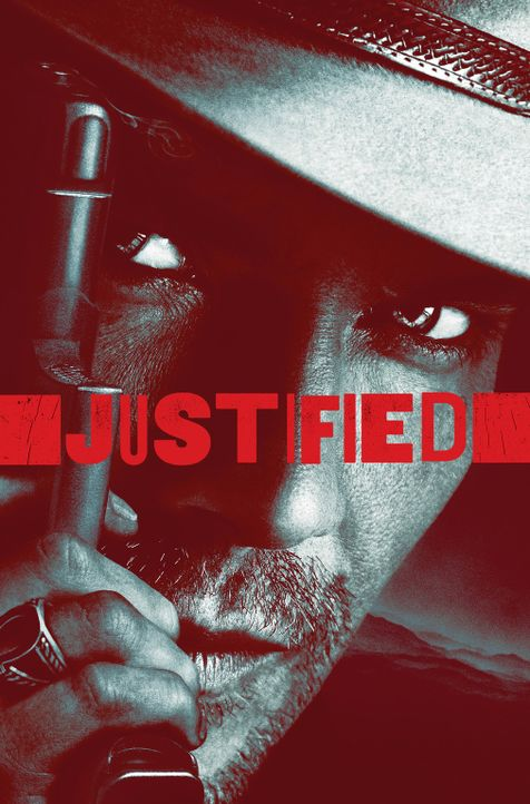(2. Staffel) - Marshal Raylan Givens (Timothy Olyphant) ist ein Gesetzeshüter von der alten Schule ... - Bildquelle: 2011 Sony Pictures Television Inc. and Bluebush Productions, LLC. All Rights Reserved.