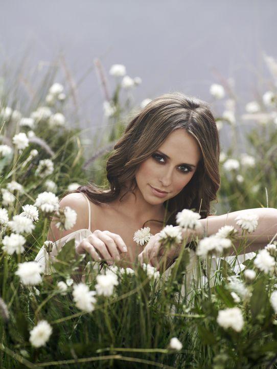 (5. Staffel) - Ihre Gabe mit den Toten sprechen zu können, ist für Melinda (Jennifer Love Hewitt) nicht immer von Vorteil ... - Bildquelle: ABC Studios