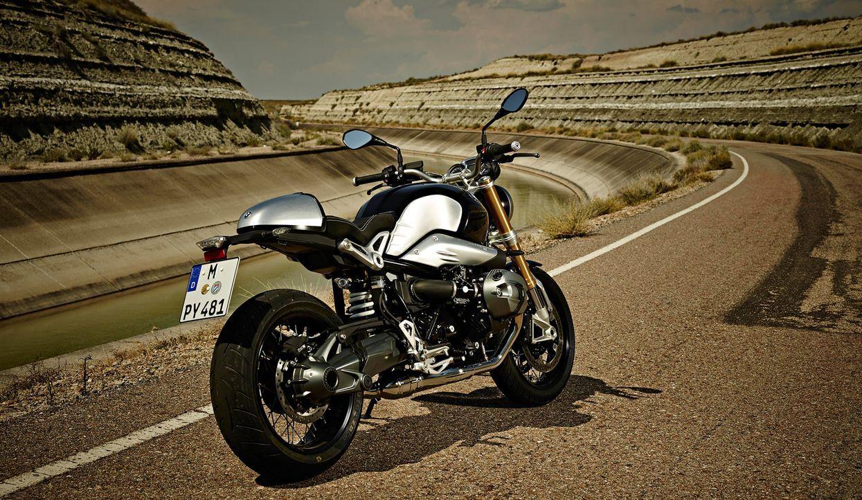 BMW R Nine-T (6)