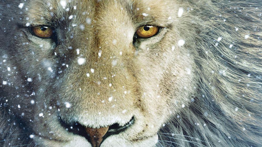 Die Chroniken von Narnia - Die Reise auf der Morgenröte - Bildquelle: TM & © 2010 Twentieth Century Fox Film Corporation and Walden Media, LLC. All Rights Reserved. Not for sale or duplication