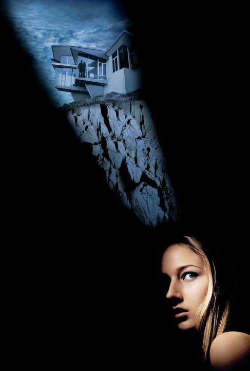 Nach dem Tode ihrer Eltern kommt Ruby Baker (Leelee Sobieski) und ihr Bruder bei dem Ehepaar Glass unter. Zunächst fühlen sich die Kinder bei den... - Bildquelle: 2003 Sony Pictures Television International. All Rights Reserved.