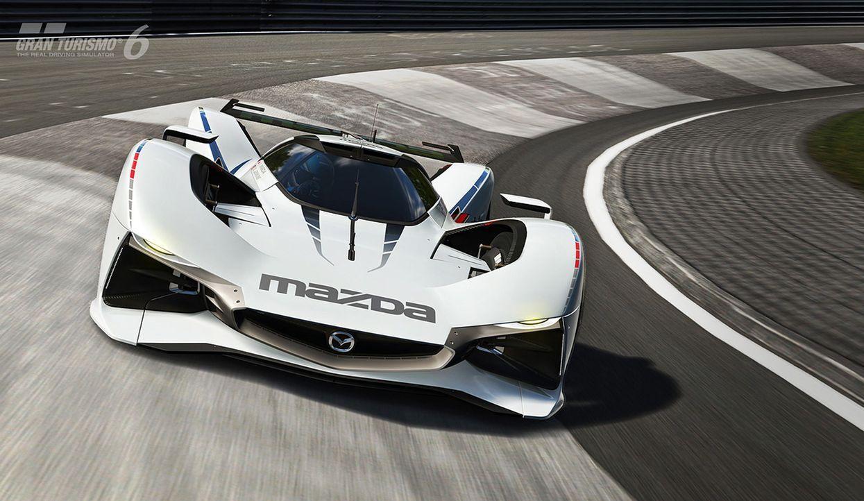 Mazda LM55 Vision Gran Turismo (4)