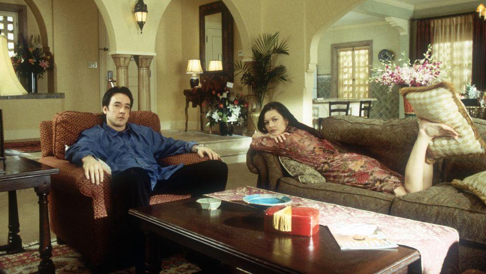America's Sweethearts - Bildquelle: 2004 Senator Film, alle Rechte vorbehalten.