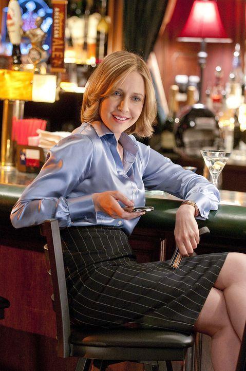 Die erfolgreiche Geschäftsfrau Alex (Vera Farmiga) scheint auch eher unverbindlichen Sex zu suchen, als eine feste Partnerschaft. Da stattet ihr übe... - Bildquelle: TM and   2009 by DW Studios LLC. All rights reserved.