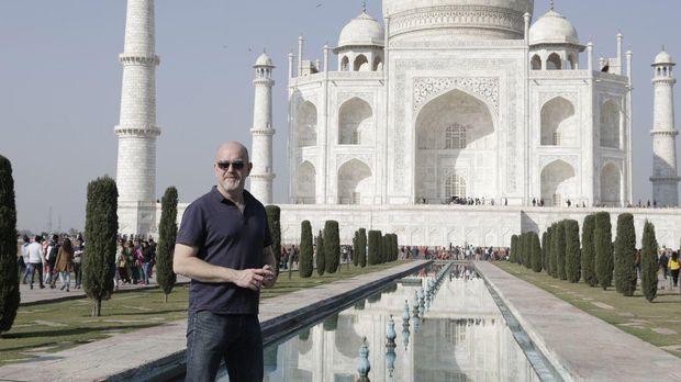 Achtung Abzocke - Achtung Abzocke - Abzocke In Indien Und Hongkong - Urlauber Aufgepasst!
