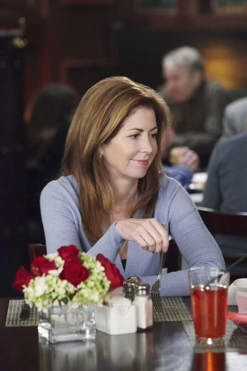 Der Tod von Nikki Parkson beschäftigt Megan (Dana Delany). Wird sie durch die Obduktion der Leiche des Mädchens den Täter ermitteln können? - Bildquelle: ABC Studios