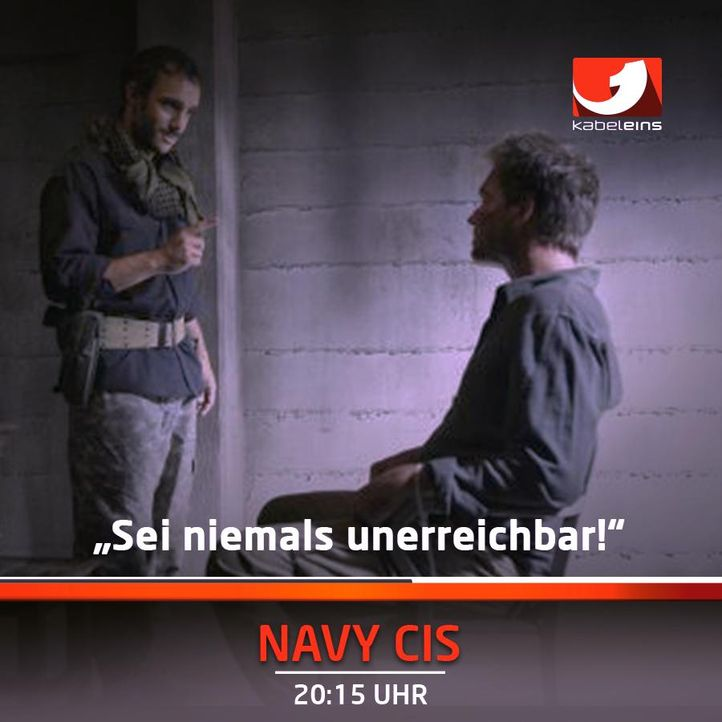 NCIS_141115