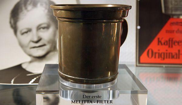 Filterkaffee - Bildquelle: Verwendung weltweit, usage worldwide
