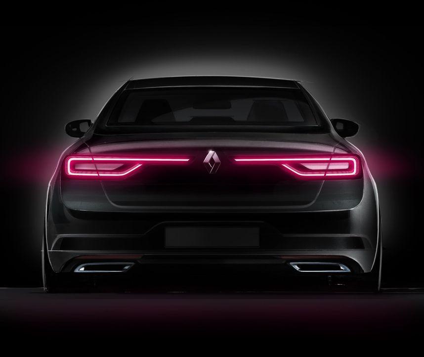 r150611h - Bildquelle: Renault
