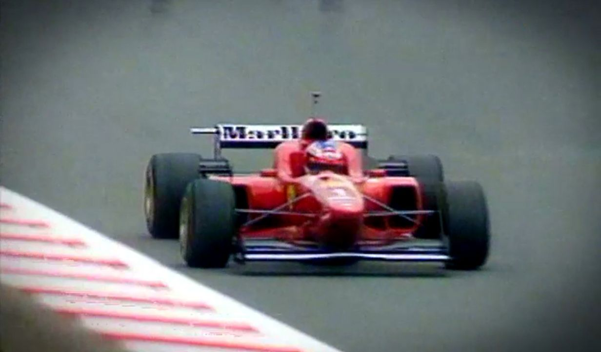 Die größten Promi-Dramen: Michael Schumacher - das Schicksal der Rennfahrerlegende ... - Bildquelle: kabel eins