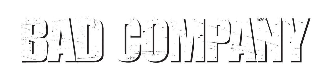 Bad Company - Logo - Bildquelle: Disney