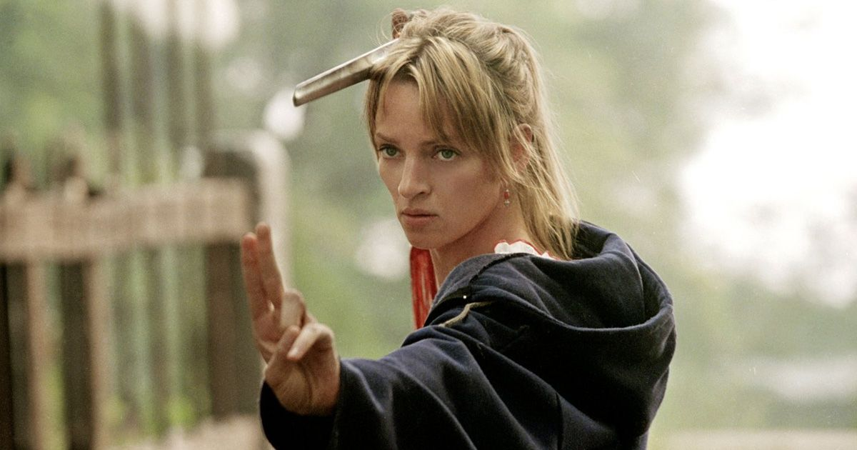 Beatrix-Kiddo-aus-KILL-BILL-VOL.-1-(2003)