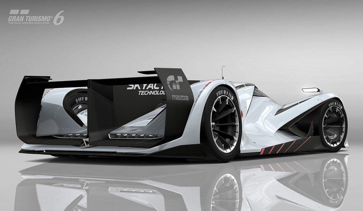 Mazda LM55 Vision Gran Turismo (6)
