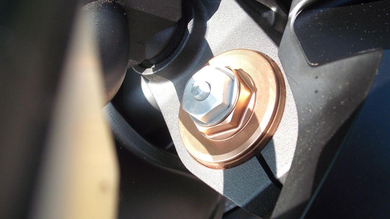 Upside-Down - Bildquelle: Kabel eins