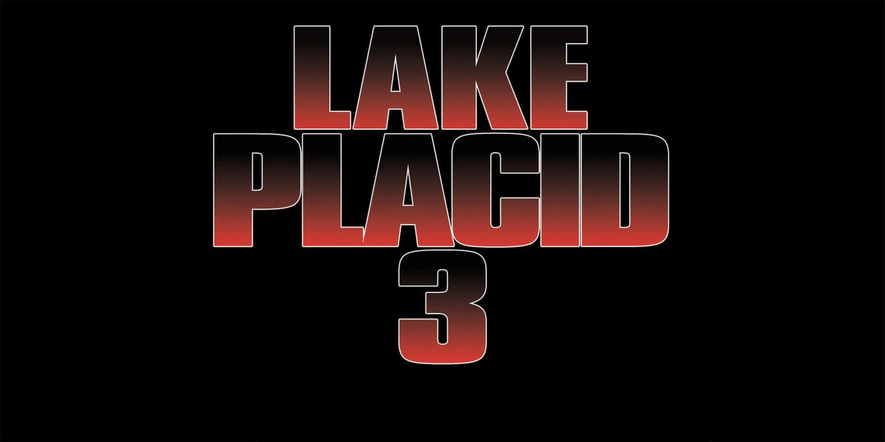 LAKE PLACID 3 - Logo - Bildquelle: 2010 Sony Pictures Worldwide Acquisitions Inc. All Rights Reserved.