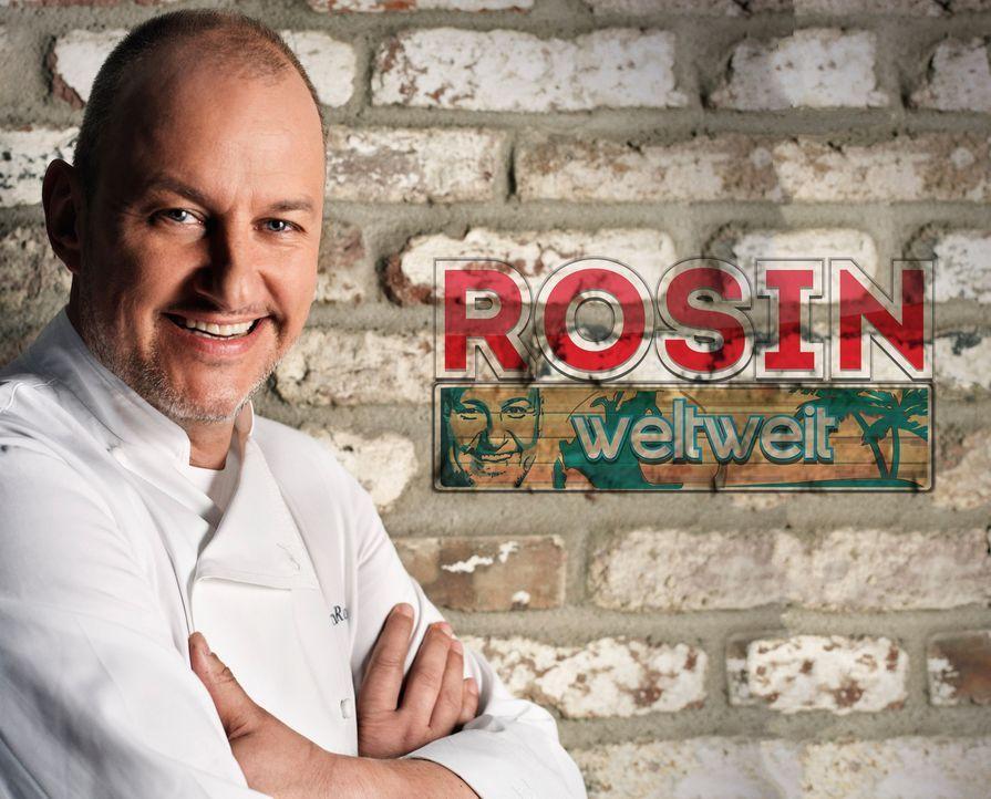 Frank Rosin reist ins Ausland, um Auswanderern zu helfen, deren Restaurants kurz vor dem Aus stehen ... - Bildquelle: Arne Weychardt kabel eins