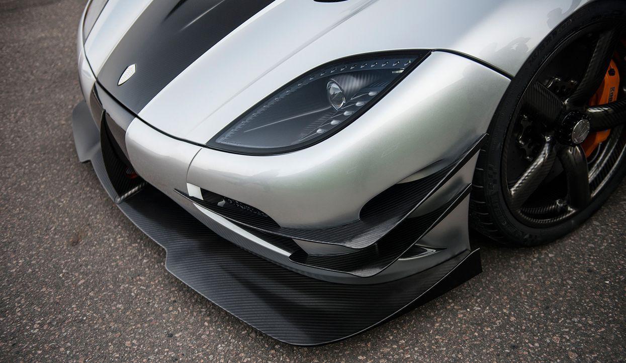 Koenigsegg One1 (12)