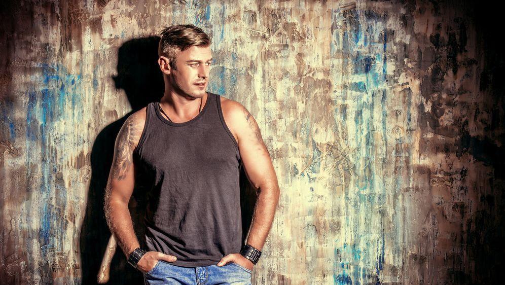 Sprüche tattoos männer onpendemen: Tattoo