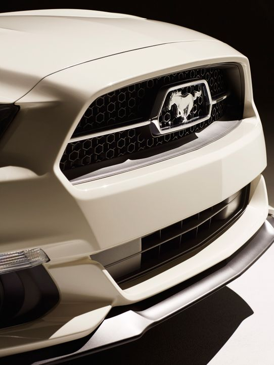 Mustang 50th Edition (12)
