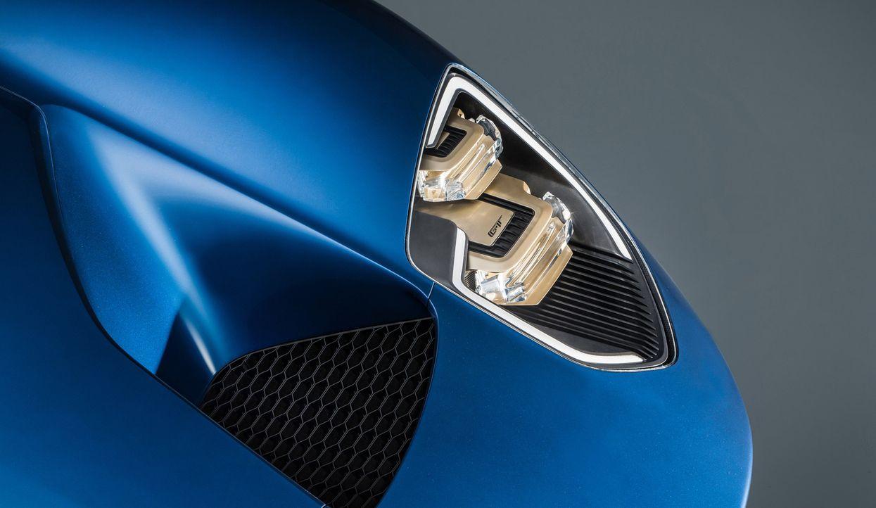 2015er Ford GT (8)