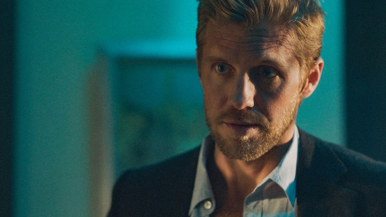 Danny McNamara (Matt Barr) - Bildquelle: CBS © 2018 CBS Broadcasting, Inc. All Rights Reserved