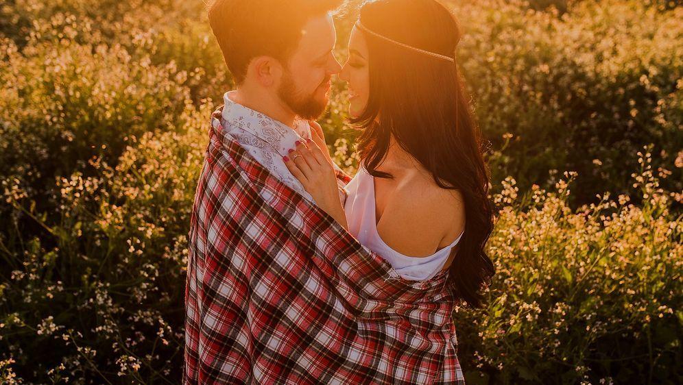 Zhenxin-Dating-Dienst