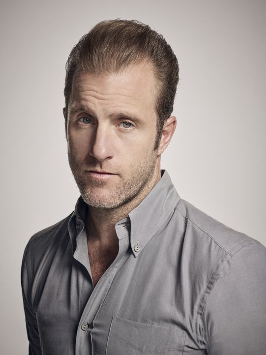 (8. Staffel) - Anders als sein Kollege Steven, ist der Dienstälteste der Hawaii Five-0 Police Force Danny Williams (Scott Caan) temperamentvoll und... - Bildquelle: Justin Stephens 2017 CBS Broadcasting Inc. All Rights Reserved. / Justin Stephens