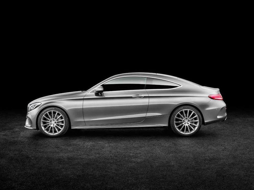 15C626_12 - Bildquelle: Mercedes-Benz