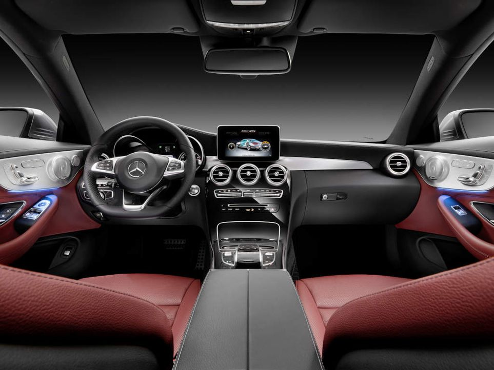 15C626_19 - Bildquelle: Mercedes-Benz