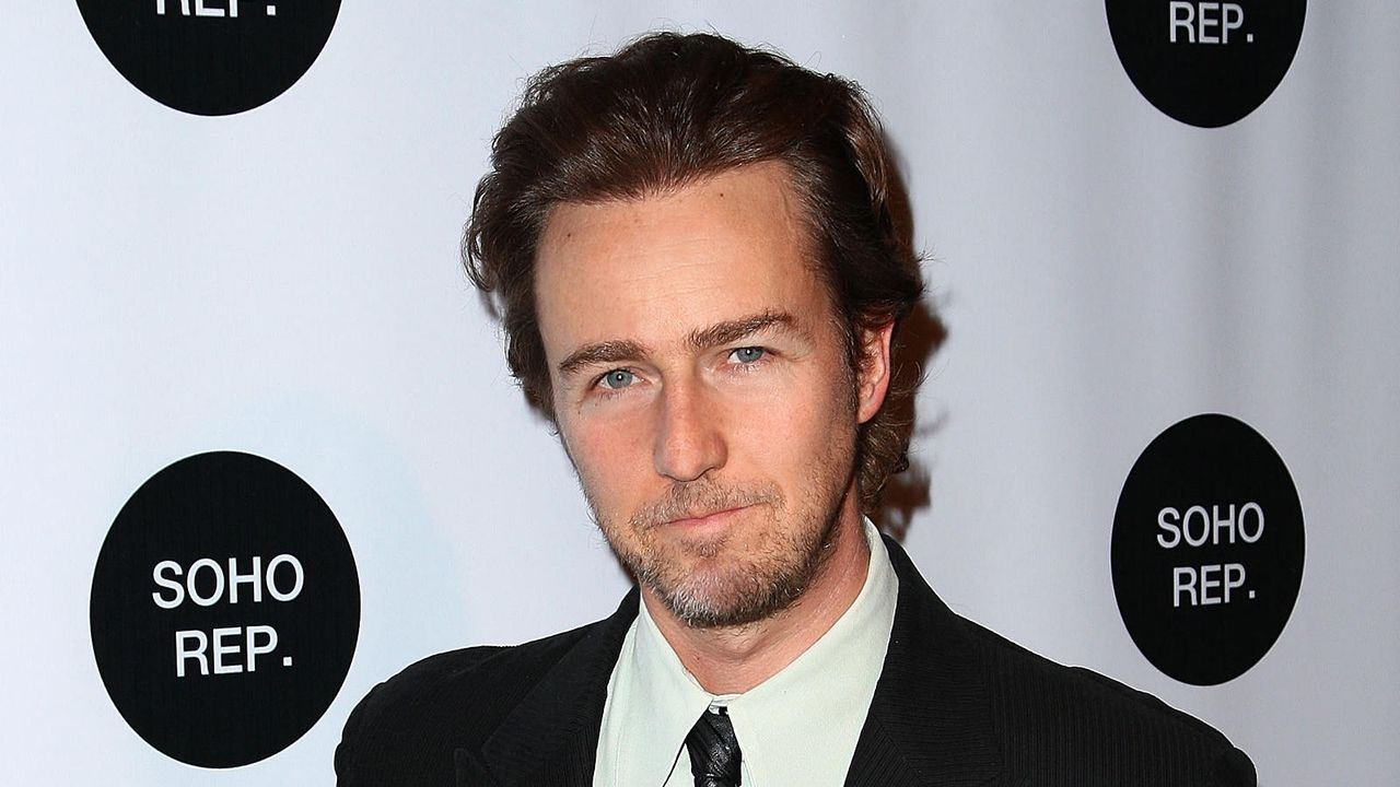 edward-norton-09-05-04-getty-AFP 1600 x 900 - Bildquelle: getty-AFP