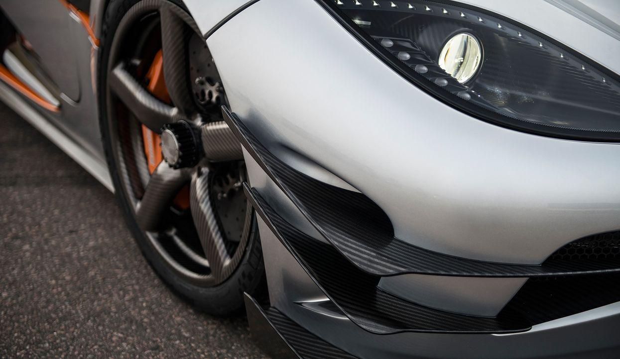 Koenigsegg One1 (4)