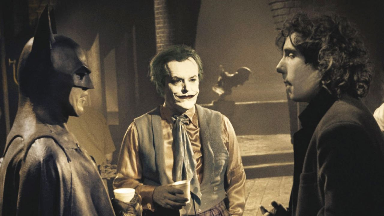 03_Tim_Burton_Collection_Batman 1600 x 900 - Bildquelle: Warner Home Video