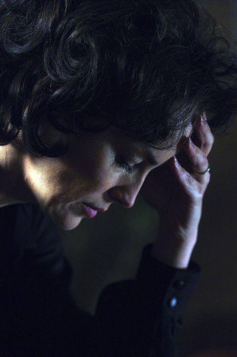 Fassungslos muss Sally (Sharon Stone) hinnehmen, dass ihr Ehemann Leo wortlos verschwunden ist ... - Bildquelle: Lions Gate Films Inc