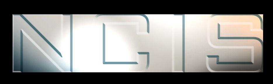 (17. Staffel) - NAVY CIS - Logo - Bildquelle: 2019 CBS Broadcasting, Inc. All Rights Reserved.